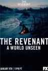 A World Unseen: The Revenant