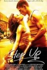 Step Up: Bailando