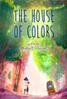 The House of Colors