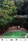 Asteroide (2014)