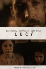 Lucy (2016)