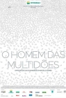 O Homem das Multidões (The Man From the Crowd)