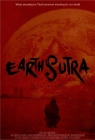Earth Sutra