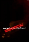 Evangelion Another Impact - Confidential