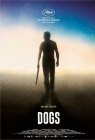 Dogs (2016)