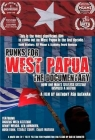Punks for West Papua