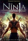 Ninja Immovable Heart