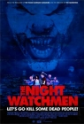 The Night Watchmen