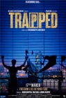 Trapped (2017)