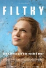 Filthy (2017)