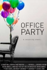 Office Party (2017)