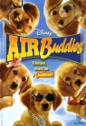 Air buddies su primera aventura