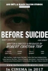 Before Suicide Movie