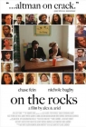 On the rocks (2017)
