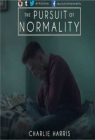 The Pursuit of Normality