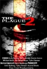 The Plague 2: Biohazard Blood