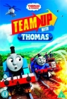 Thomas & Friends: Team Up with Thomas