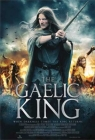 The Gaelic King