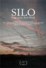 Silo: Edge of the Real World