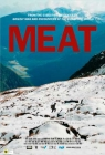 Meat (2017)