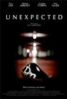 Unexpected (2017)