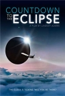 Countdown to the Eclipse
