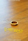 Lord of the Rings (By Spring)