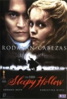 Sleepy Hollow: Rodarán cabezas
