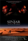 Sinjar: Valley of the Shadow