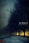 Echoes (2018)