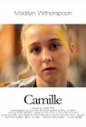 Camille (2018)