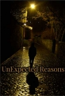 UnExpected Reasons