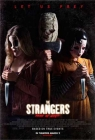 The Strangers: Prey at Night (Los extraños 2)