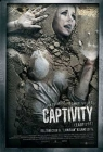 Cautivos: Captivity