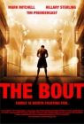 The Bout