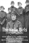 The Hello Girls Documentary