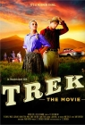 Trek: The Movie