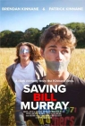 Saving Bill Murray