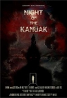 Night of the Kanuak