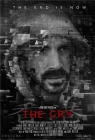 The Cry (2018)