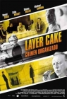 Crimen organizado: Layer Cake