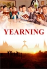 Christian Movie: Yearning