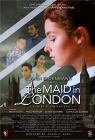 The Maid in London