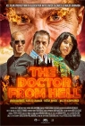 The Doctor from Hell