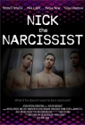 Nick the Narcissist