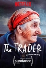 Sovdagari (The Trader)