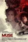 Muse (TV)