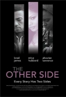 The Other Side (2018)