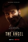 The Angel - Ariel Vromen