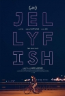 Jellyfish - James Gardner